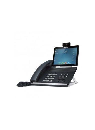 Yealink Sıp Vp-T49G Ip Telefon Renkli